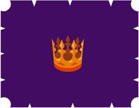アフロディナスの冠5555YM.PNG