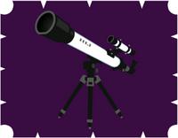 ミニ望遠鏡1400YM.PNG