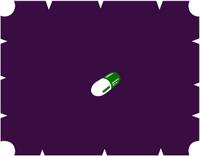 ヤミカプセル緑(-)×10550YM.PNG