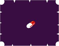 ヤミカプセル赤(-)×10550YM.PNG