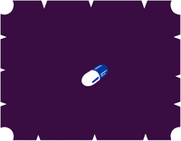 ヤミカプセル青(-)×10550YM.PNG