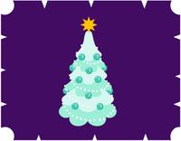 何かが棲むクリスマスツリー2200YM.PNG