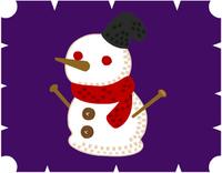 編みぐるみ雪だるま1200YM.PNG