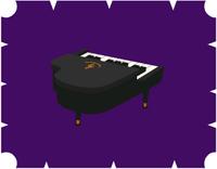 豆ピアノ1000YM.PNG