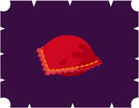 赤い針山2000YM.PNG