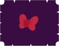 赤リボン4500YM.PNG