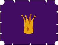 金の王冠7000YM.PNG