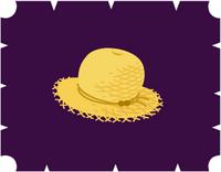 麦わら帽子3700YM.PNG