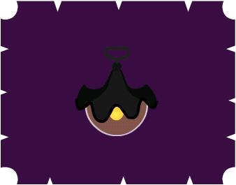 黒ランプ21200YM.PNG