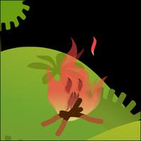 8焚き火.PNG