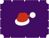 サンタ帽・赤4100YM.PNG