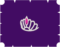 女王のティアラ7200YM.PNG