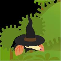 hat-帽子黒.PNG