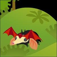 hat-蝙蝠赤.PNG