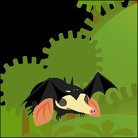 hat-蝙蝠黒.PNG